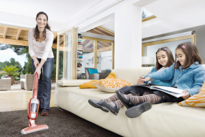7 House Organization Tips for Busy Mothers (2)