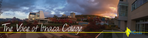 voice-of-ithaca-college-banner-2